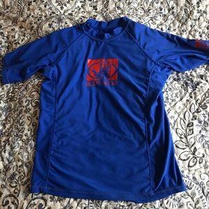 Body Glove Sun Shirt [L]